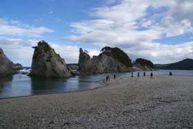 iwate08.jpg