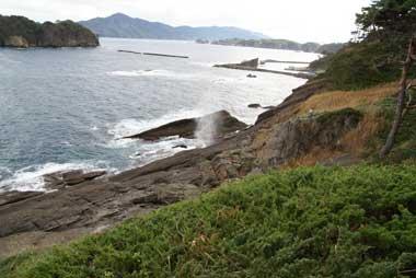 iwate12.jpg